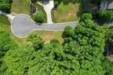 670 Willowbrook Lane - Photo 7