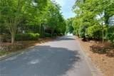670 Willowbrook Lane - Photo 9
