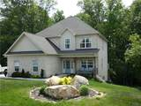 4396 Hollow Hill Road - Photo 1