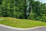 680 Willowbrook Lane - Photo 1