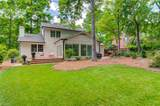 3024 Lake Forest Drive - Photo 36