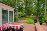 3024 Lake Forest Drive - Photo 38