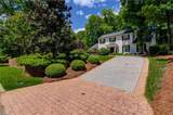 3024 Lake Forest Drive - Photo 4
