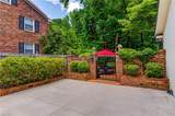 3024 Lake Forest Drive - Photo 40