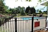 4325 Cedarcroft Court - Photo 13