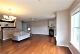 4325 Cedarcroft Court - Photo 2