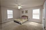 4325 Cedarcroft Court - Photo 7