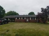 501 Old Westfield Road - Photo 1