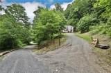 517 Deer Ridge Lane - Photo 19