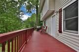 517 Deer Ridge Lane - Photo 20