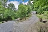 517 Deer Ridge Lane - Photo 22