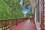 517 Deer Ridge Lane - Photo 23