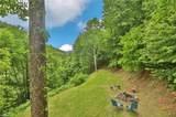 517 Deer Ridge Lane - Photo 25