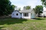 2461 Clemmonsville Road - Photo 24