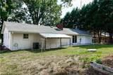 2461 Clemmonsville Road - Photo 25