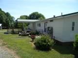 148 Missouri Lane - Photo 20