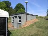 148 Missouri Lane - Photo 35
