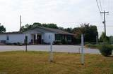 7200 Fork Road - Photo 6