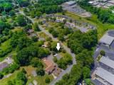 3101 Fieldale Road - Photo 38