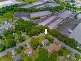 3101 Fieldale Road - Photo 39