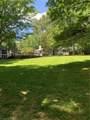 1316, 1316 A Westridge Road - Photo 11