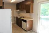 200 J Northpoint Avenue - Photo 10
