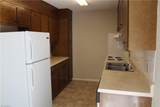200 J Northpoint Avenue - Photo 11