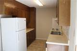 200 J Northpoint Avenue - Photo 12