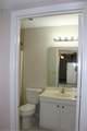 200 J Northpoint Avenue - Photo 16