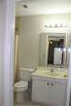 200 J Northpoint Avenue - Photo 17