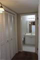 200 J Northpoint Avenue - Photo 18