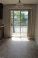 200 J Northpoint Avenue - Photo 19