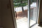 200 J Northpoint Avenue - Photo 20