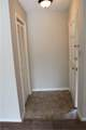 200 J Northpoint Avenue - Photo 5