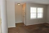 200 J Northpoint Avenue - Photo 6