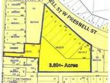 1 Presnell Street - Photo 1