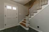 2725 Edgewood Avenue - Photo 2
