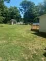 1025 Piney Mountain Road - Photo 30