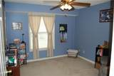 803 Moultrie Court - Photo 11