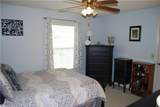 803 Moultrie Court - Photo 16