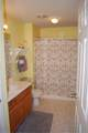 803 Moultrie Court - Photo 18