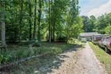 1055 Rainbow End Road - Photo 9