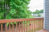 723 Shelby Drive - Photo 16