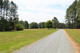 582 Lingle Farm Road - Photo 3