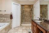 403 Guilford Road - Photo 11