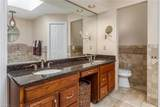 403 Guilford Road - Photo 12