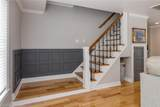 403 Guilford Road - Photo 27
