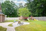 403 Guilford Road - Photo 40