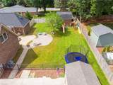 403 Guilford Road - Photo 46