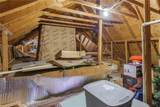 403 Guilford Road - Photo 48